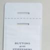 Torretta Etichette-7087