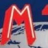 MTE Machine Tools Equipments-7098