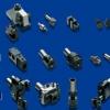 MTE Machine Tools Equipments-7099