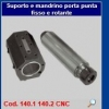MTE Machine Tools Equipments-7091