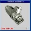 MTE Machine Tools Equipments-7093