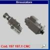 MTE Machine Tools Equipments-7095