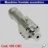 MTE Machine Tools Equipments-7096