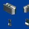 MTE Machine Tools Equipments-7097