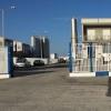Dicar Global является лидером в секторе специализированных механических конструкций.-7129
