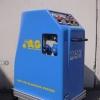 Компания A&G Chemical Production-7122