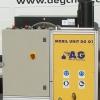 Компания A&G Chemical Production-7124