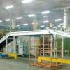 Dicar Global является лидером в секторе специализированных механических конструкций.-7125