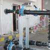 Dicar Global является лидером в секторе специализированных механических конструкций.-7126