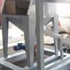 Dicar Global является лидером в секторе специализированных механических конструкций.-7127