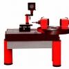 MTE Machine Tools Equipments-7108