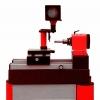 MTE Machine Tools Equipments-7109