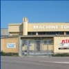 MTE Machine Tools Equipments