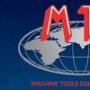 MTE Machine Tools Equipments-7101