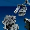 MTE Machine Tools Equipments-7103