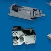 MTE Machine Tools Equipments-7104