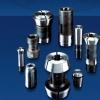 MTE Machine Tools Equipments-7105