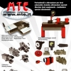 MTE Machine Tools Equipments-7106