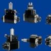 MTE Machine Tools Equipments-7107