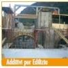 Компания A&G Chemical Production-7114