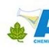 Компания A&G Chemical Production-7117