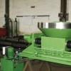 Dicar Global является лидером в секторе специализированных механических конструкций.-7130