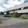 С 1967 года Alberflex, важная компания из Варезе - Италия, производит гибкие кабели для каждого