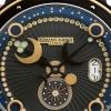 TIME CHANGERS: Наше мастерство – создание уникальных часов-7328