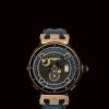 TIME CHANGERS: Наше мастерство – создание уникальных часов-7329
