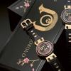 TIME CHANGERS: Наше мастерство – создание уникальных часов-7324