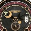 TIME CHANGERS: Наше мастерство – создание уникальных часов-7326