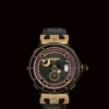 TIME CHANGERS: Наше мастерство – создание уникальных часов-7327