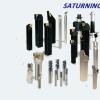 "Saturnino Fiori Cate - SaturninoFioriCate также запатентовал свой инновационный продукт для вкладок из  CBN & PCD, ""CAIMANO"