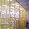 Nuova Defim группы Feralpi – единственная компания в Европе, специализирующаяся на производстве специальных электросварных сеток и решеток, заборов и оград марки Orsogril для профессионального, промышленного, общественного и военного назначения.-7366