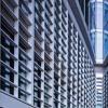 Nuova Defim группы Feralpi – единственная компания в Европе, специализирующаяся на производстве специальных электросварных сеток и решеток, заборов и оград марки Orsogril для профессионального, промышленного, общественного и военного назначения.-7367