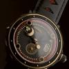 TIME CHANGERS: Наше мастерство – создание уникальных часов-7335