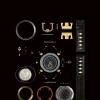 TIME CHANGERS: Наше мастерство – создание уникальных часов-7336