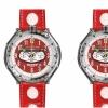 TIME CHANGERS: Наше мастерство – создание уникальных часов-7349