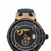 TIME CHANGERS: Наше мастерство – создание уникальных часов-7340