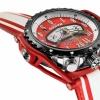 TIME CHANGERS: Наше мастерство – создание уникальных часов-7342