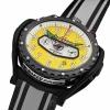 TIME CHANGERS: Наше мастерство – создание уникальных часов-7345