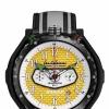 TIME CHANGERS: Наше мастерство – создание уникальных часов-7346