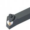 "Saturnino Fiori Cate - SaturninoFioriCate также запатентовал свой инновационный продукт для вкладок из  CBN & PCD, ""CAIMANO-7358"