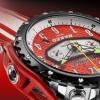 TIME CHANGERS: Наше мастерство – создание уникальных часов-7351