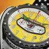 TIME CHANGERS: Наше мастерство – создание уникальных часов-7354
