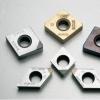 "Saturnino Fiori Cate - SaturninoFioriCate также запатентовал свой инновационный продукт для вкладок из  CBN & PCD, ""CAIMANO-7355"