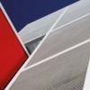 Nuova Defim группы Feralpi – единственная компания в Европе, специализирующаяся на производстве специальных электросварных сеток и решеток, заборов и оград марки Orsogril для профессионального, промышленного, общественного и военного назначения.-7371
