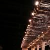Nuova Defim группы Feralpi – единственная компания в Европе, специализирующаяся на производстве специальных электросварных сеток и решеток, заборов и оград марки Orsogril для профессионального, промышленного, общественного и военного назначения.-7373