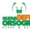 Nuova Defim группы Feralpi – единственная компания в Европе, специализирующаяся на производстве специальных электросварных сеток и решеток, заборов и оград марки Orsogril для профессионального, промышленного, общественного и военного назначения.-7376