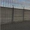 Nuova Defim группы Feralpi – единственная компания в Европе, специализирующаяся на производстве специальных электросварных сеток и решеток, заборов и оград марки Orsogril для профессионального, промышленного, общественного и военного назначения.-7381